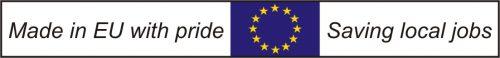eu-etikett2